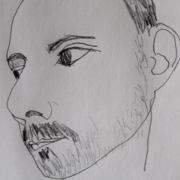 Mirko Lamonaca