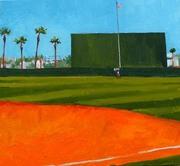 Baseball Images by Roger Patrick