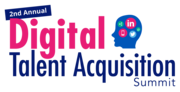 2nd Annual Digital Talent Acquisition Summit