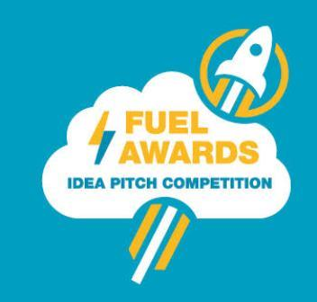 Recent MBA graduate shortlisted for FUEL award