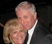 bill&Jeannie2011