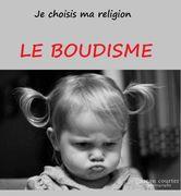 Boudheuse