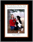 Peggy Gaffney's Books