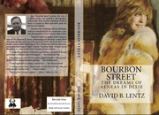 Bourbon Street: The Dreams of Aeneas in Dixie -- A Novel