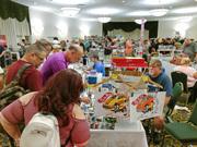Central Pennsylvania's Collector-Con