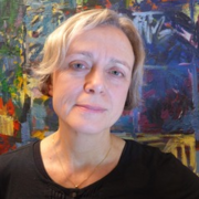 Lotte Duwe Nielsen