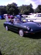 car show 2010