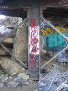Bridge 149