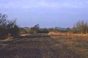 SMJ Walk - Day 3, Towcester to Byfield