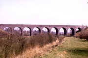Great Central Viaduct, Helmdon