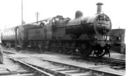 LMS Midland. 1873
