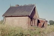 Ettington station, SMJ
