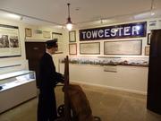 TOWCESTER MUSEUM