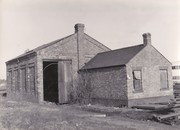 Towcester Station c.1966 (11)
