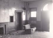 Towcester Station c.1966 (7)