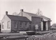 Towcester Station c.1966 (12)