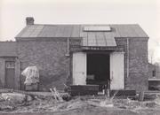 Towcester Station c.1966 (13)