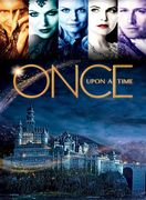Once Upon a Time (2011–2…