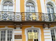 Санкт-Петербург, 9 мая 2014