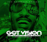 Got Vision2