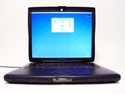 PowerBook G3 (Lombard)