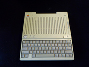 apple iic disassembly 1