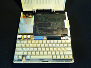 apple iic disassembly 2