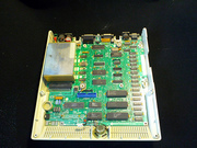 apple iic disassembly 4