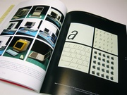AppleDesign Book
