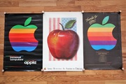 Apple Posters 2