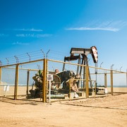 Examining the Crude Details: How Effective Audits Can Help Countries Avoid the Resource Curse