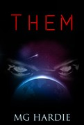 Them by MG Hardie