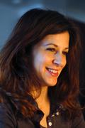 My wife Kathy