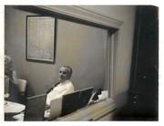 George H. Heid - Heid Productions Wm. Penn Hotel