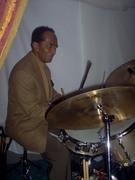 jazzdrummer