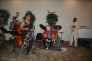 MLK foundation 2008-