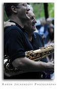 8-12-08_smwm_Jazz_Don Aliquo n jr-sax_John Schmidt-dr_Mark Perna-Ba_Victor Garzotta-pi_Roger_Aaron Jackendoff