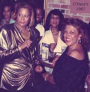 jc-robbie-oharas-1987