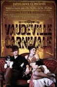 Vaudeville Carnivale