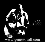 www.genestovall.com