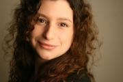 singer Christina Cataldo