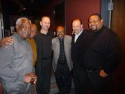 Moody,Roger,Ronnie,Marty,Jay,Dwayne