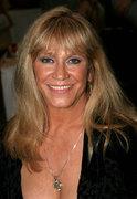 Marilyn Chambers (1952-2009)