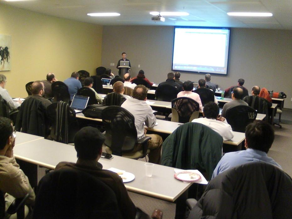 ASP.NET MVC: Tips, Tricks and Hacks