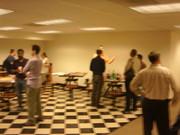 Enterprise Rollout of Agile by Dan Koch, Aug 2, 2011