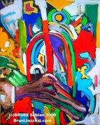 miles_davis_painting_1105_Dig_Sh_Fin_copy