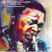 Coltrane, John,551,30x30,Soprano right, copy
