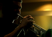 jazz in the burg2