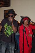 2011 5-21 JR's with Muddy Kreek (67)