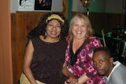2011 5-14 Blind Pig (49) Barbara Stevie & Fox